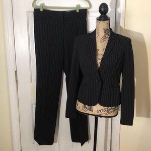 Worthington Pant Suit